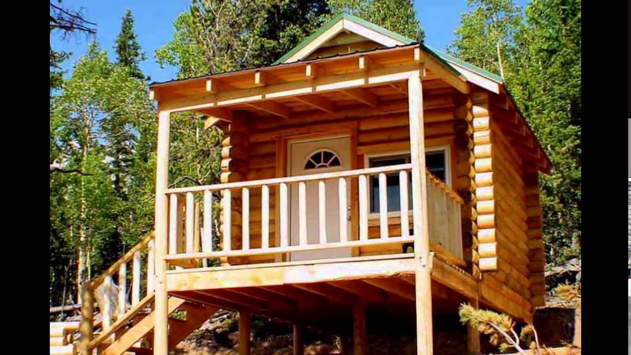 Pictures Of Small Log Homes Small Log Cabin Homes