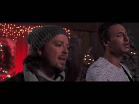 Love And Theft - Silver Bells
