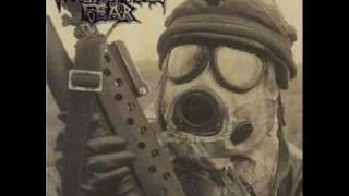 Nocturnal Fear-War Machine