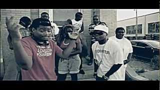 DollaDook - Best Teen Rappers Cyphers 2012 (NEW)