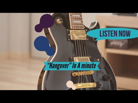 Hangout with Hangover Cover Song || WhatsApp Status Song || Five Year of Kick Movie ||