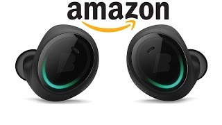 5 Cool Tech Gadgets You Can Buy Now On Amazon #33
