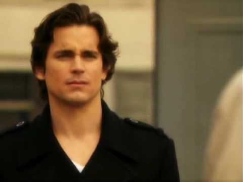 White Collar Trailer Season 1 from YouTube · Duration:  43 seconds