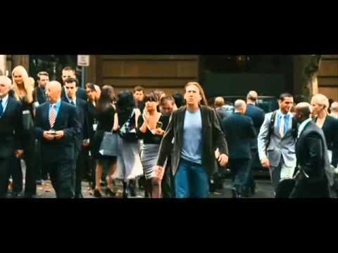 Prédictions (2009) Film Streaming VF