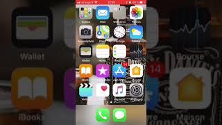 Comment télécharger des musique sur iPhone