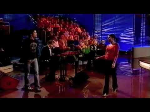 Julie Dahle Aagård* Julie - Never Alone