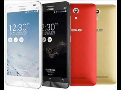 Android: เปิดตัว Asus Pegasus X002 มือถือแอนดรอยด์สเปคเบาๆในราคาสบาย