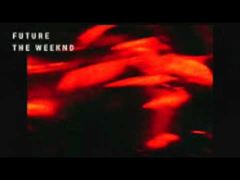 The Weeknd ft Future- Low Life - YouTube