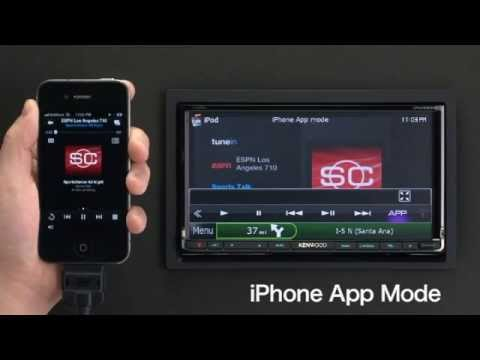 gratis inspelning av samtal iphone