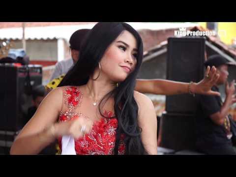 Bandar Judi - Anik Anik Arnika Jaya Live Tegalsari Tegal 30 Desember 2017