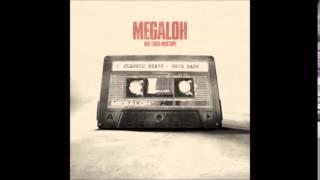 4.Megaloh-Wahre Liebe (Curse)