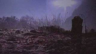 Johann Johannsson -  Melodia - Datenverarbeiter Video