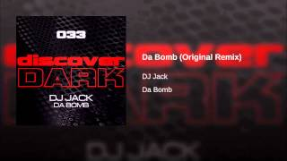 Da Bomb (Original Remix)