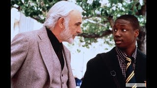 "Over the Rainbow - Soundtrack -""Finding Forrester"""