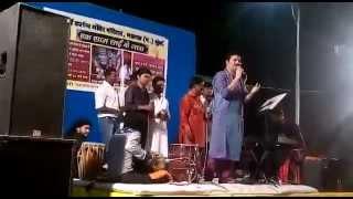 Sachidanand Appa - Shirdi wale Sai Baba aaya hai tere dar pe sawali