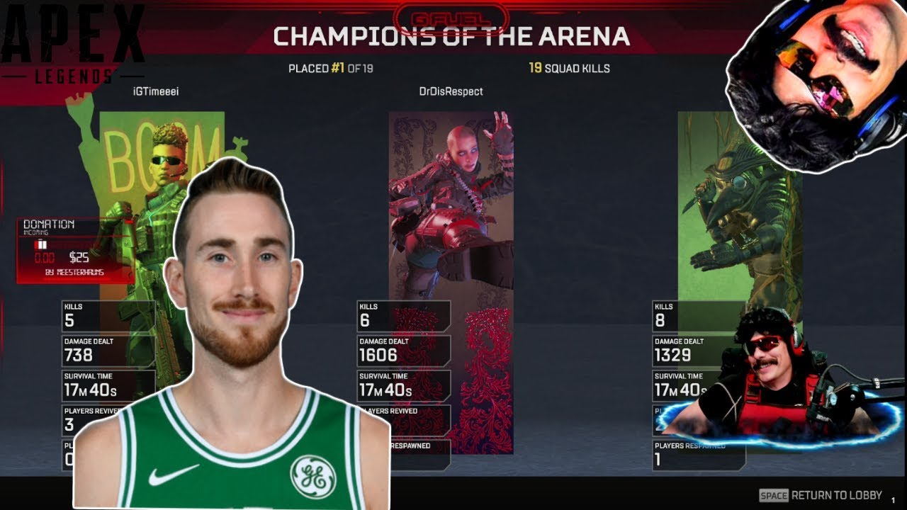 Gordon Hayward is playing like an NBA All-Star. Here's why he ...