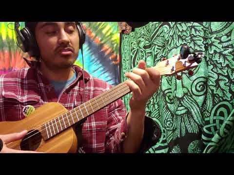 Baritone ukulele kmise kmu30b ebay product review