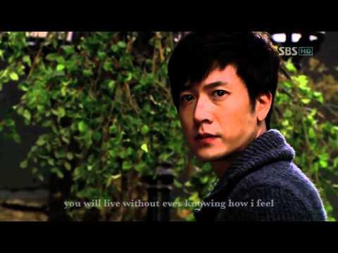 49 Days * Han Kang Ji Hyun * If it was me *