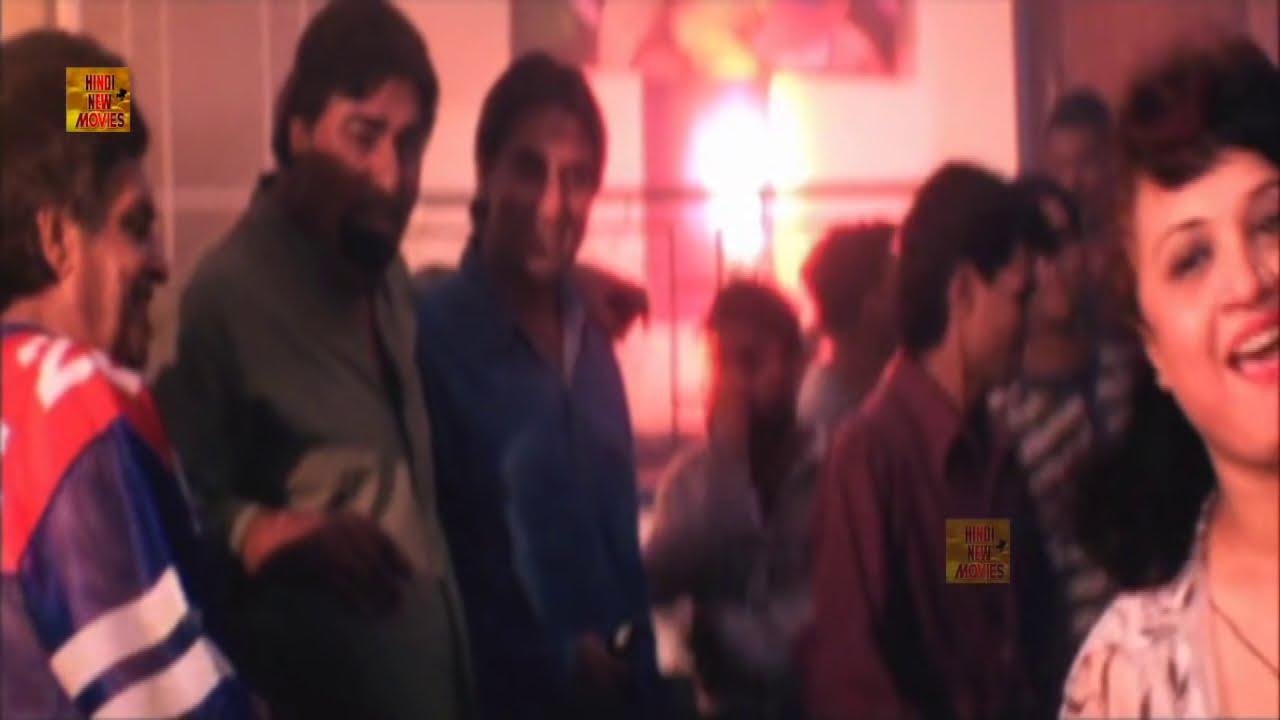 Download KHANDALA # हिन्दी थ्रिलर एक्शन फुल मूवी # 2019 अपलोड मूवी # Hindi New Movies