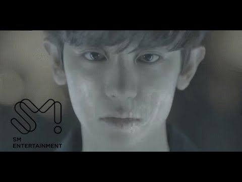 EXO (엑소)   - Trauma (FMV)