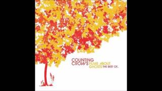 Counting Crows -  Films About Ghosts THE BEST OF FULL ALBUM