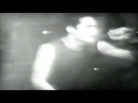 State of Alert Henry Rollins  Public defender 1980