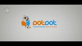 Gambar cover Dot Dot - Salon - Commercial Ad | Epic entertainment