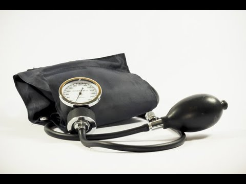 diabetes-and-blood-pressure:-what-to-know