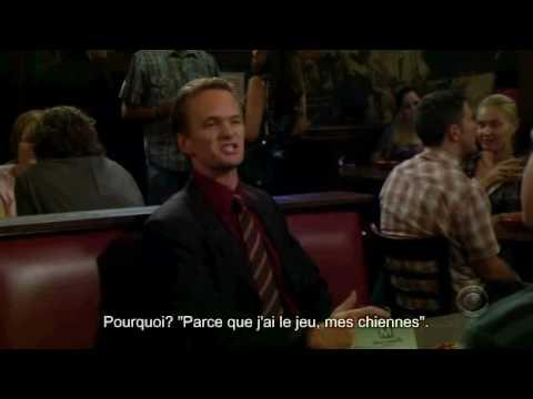 the big bang theory s03e04 english subtitles