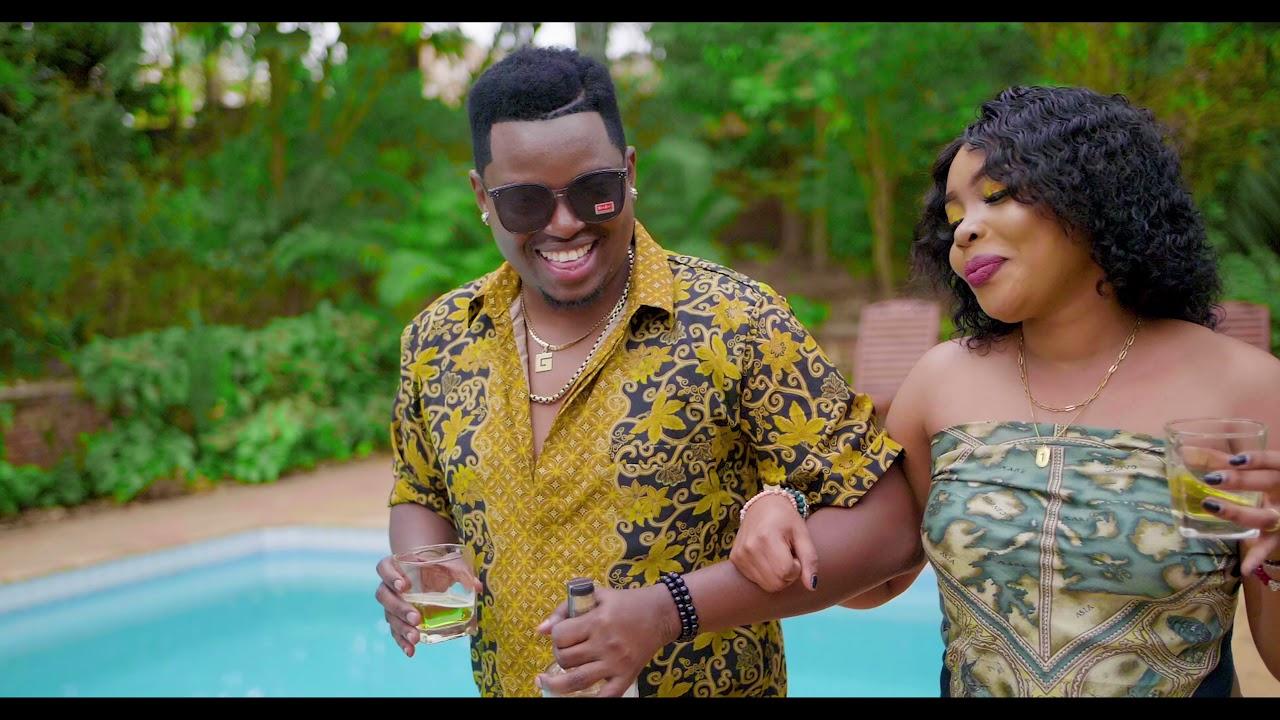 Download Belle 9  Weka weka (Official Music Video)
