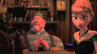 Yoo Hoo, Big Summer Blow Out
