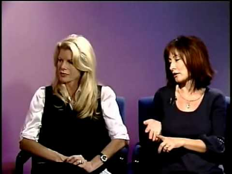 Rescue Roundtable presents Kim Sill and Rene Ruston