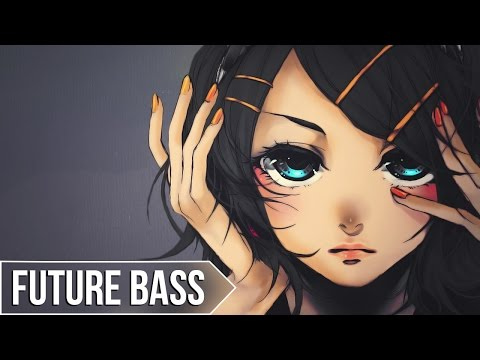 【Future Bass】KRNE - Movin