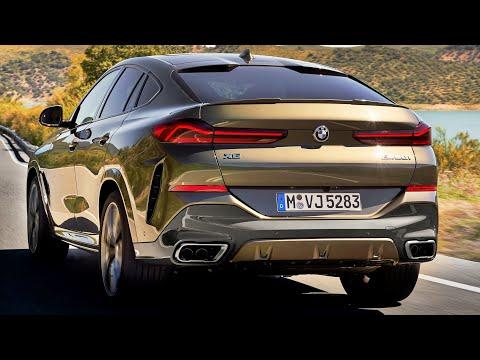 2020-bmw-x6-m50i---luxury-sports-activity-coupe