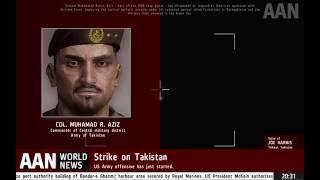 ArmA 2: Operation Arrowhead - 01 - Introduction