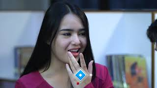 "Video RCTI Promo Layar Drama Indonesia ""ADA DUA CINTA"" EPISODE 4 download MP3, 3GP, MP4, WEBM, AVI, FLV Mei 2018"