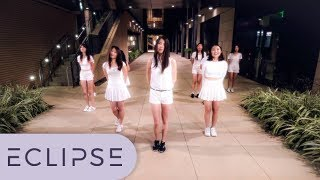 [Eclipse] SNSD/Girls' Generation 10 Year Anniversary Tribute Medley - Stafaband
