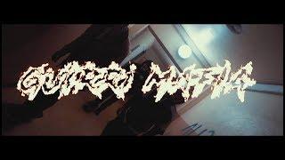Смотреть клип Guirri Mafia Ft. Le Couz - 5G
