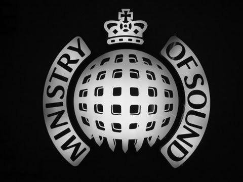 Ministry of Sound 20:20 Exhibition (Documentary & Video Interviews)