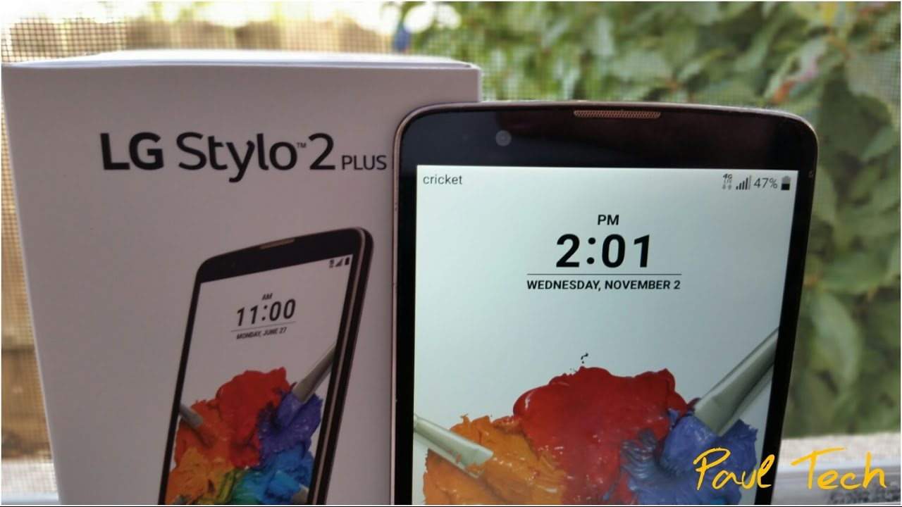 how to unlock lg stylo 2 for free