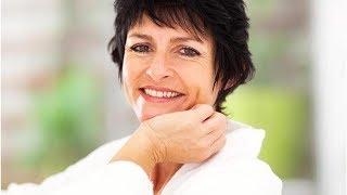 7 Healthy Nutrients for Menopausal Women | BuzzFresh News