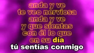 Jose Jose - Lo Dudo Karaokes Letras Lyrics - www.LetrasKaraoke.com