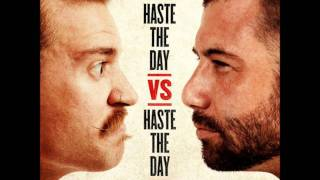 Скачать Haste The Day Vs Haste The Day Substance 1080p