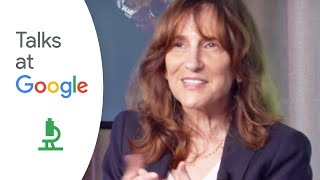 "Claudie Haigneré, Ersilia Scarpetta: ""European Space Agency: A Career in Space"" 