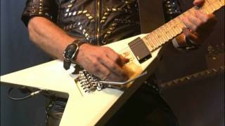 Judas Priest (British Steel 2010) [13]. Victim Of Changes