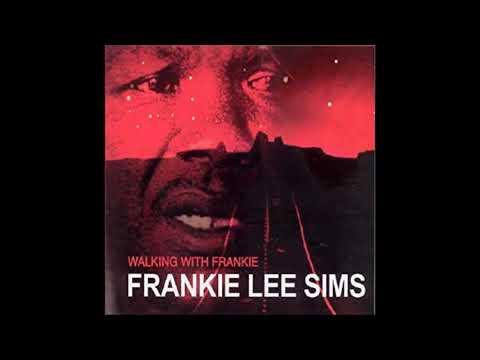 Frankie Lee Boogie -  Frankie Lee Sims