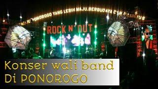 Video Konser WALI BAND di PONOROGO download MP3, 3GP, MP4, WEBM, AVI, FLV Oktober 2019