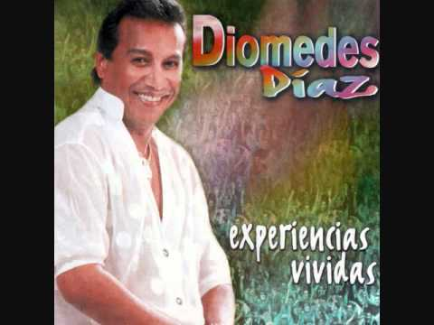 Experiencias Vividas - Diomedes Díaz