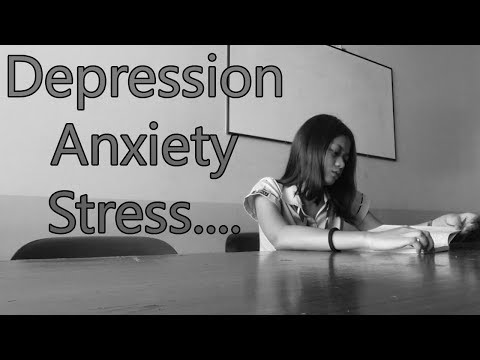 depression,-anxiety-and-stress-(personal-development-school-project)