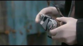 Тройная оплошность (HD) - Вещдок - Интер